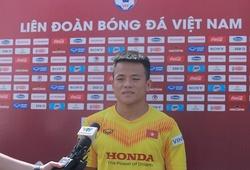 """HLV Khánh Hòa bức xúc khi """"mất trắng"""" tuyển thủ U22 Việt Nam vào tay Sài Gòn FC"""