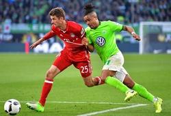 Nhận định, soi kèo Bayern Munich vs Wolfsburg, 02h30 ngày 17/12