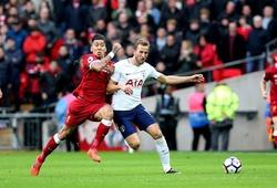 Nhận định, soi kèo Liverpool vs Tottenham, 03h00 ngày 17/12