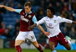 Nhận định, soi kèo Aston Villa vs Burnley, 01h00 ngày 18/12