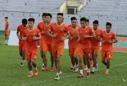 Danh sách cầu thủ, đội hình Bình Định đá V.League 2021