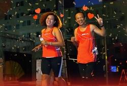 Techcombank Ho Chi Minh City International Marathon 2020 mở đăng ký bổ sung