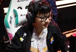 SofM tái ký hợp đồng với Suning Gaming mùa giải 2021