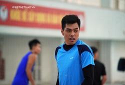 Cúp bóng chuyền Hoa Lư 2021 chốt ngày khai mạc
