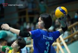Bóng chuyền nữ Việt Nam...ngày càng vắng bóng những ngôi sao