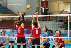 Hai năm liên tiếp giành hạng 3, Kinh Bắc Bắc Ninh quyết thay đổi trong mùa bóng mới