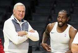 LA Clippers bị cáo buộc sai phạm trong thương vụ Kawhi Leonard, NBA mở cuộc điều tra