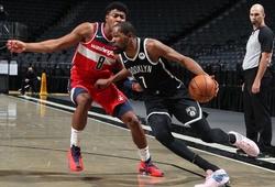 Lịch thi đấu NBA Preseason ngày 19/12: Tâm điểm thuộc về Kevin Durant