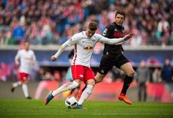 Nhận định RB Leipzig vs FC Koln, 21h30 ngày 19/12, VĐQG Đức