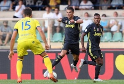 Nhận định, soi kèo Parma vs Juventus, 02h45 ngày 20/12, VĐQG Italia