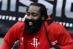 Houston Rockets bất ngờ thay đổi ý kiến, muốn trade Harden sớm nhất có thể?