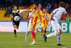 Nhận định Benevento vs Genoa, 21h00 ngày 20/12, VĐQG Italia