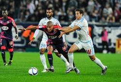 Nhận định Brest vs Montpellier, 19h00 ngày 20/12, VĐQG Pháp