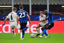 Nhận định, soi kèo Inter Milan vs Spezia, 21h ngày 20/12, VĐQG Italia