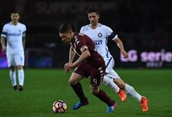 Nhận định Torino vs Bologna, 18h30 ngày 20/12, VĐQG Italia