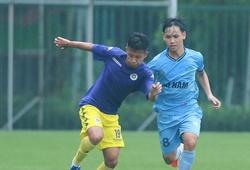 """Tin bóng đá mới nhất ngày 19/12: """"Đàn em"""" Quang Hải, Công Phượng quyết chiến ở U15 Cúp QG"""