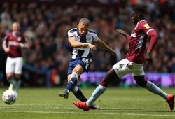 Nhận định, soi kèo West Brom vs Aston Villa, 02h15 ngày 21/12