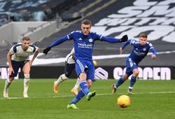 Kết quả Tottenham vs Leicester City, video highlight bóng đá Anh hôm nay
