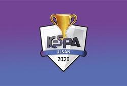 Đội hình tham dự KeSPA Cup 2020: Faker vắng mặt