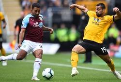 Nhận định, soi kèo Burnley vs Wolves, 0h30 ngày 22/12, Ngoại hạng Anh