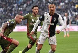 Nhận định, soi kèo Juventus vs Fiorentina, 02h45 ngày 23/12