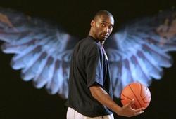 Dù qua đời, Kobe Bryant vẫn kiếm được số tiền khổng lồ cho gia đình