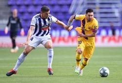 Nhận định, soi kèo Valladolid vs Barcelona, 04h00 ngày 23/12