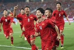 Nhận định, soi kèo Việt Nam vs U22 Việt Nam, 18h00 ngày 23/12