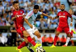 Nhận định Getafe vs Celta Vigo, 23h30 ngày 23/12, VĐQG Tây Ban Nha