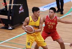 Kết quả Giải VĐ bóng rổ QG năm 2020 ngày 22/12: TP.HCM chia nửa buồn vui, Sóc Trăng khẳng định vị thế