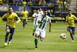 Nhận định Real Betis vs Cadiz, 04h00 ngày 24/12, VĐQG Tây Ban Nha