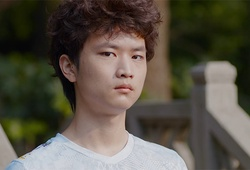 Huanfeng không thi đấu ở Demacia Cup vì án phạt nội bộ của Suning?