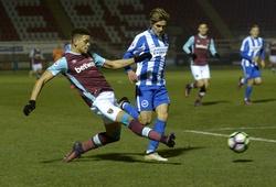 Nhận định, soi kèo West Ham vs Brighton, 21h15 ngày 27/12