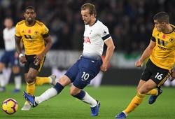 Nhận định, soi kèo Wolves vs Tottenham, 02h15 ngày 28/12