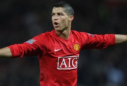 Ronaldo đến MU là thương vụ tốt nhất lịch sử Ngoại hạng Anh