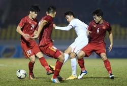 Nhận định, soi kèo U22 Việt Nam vs ĐT Việt Nam, 17h00 ngày 27/12