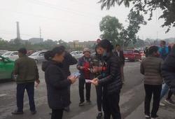 Sát giờ thi đấu, giá vé chợ đen trận ĐT Việt Nam vs U22 Việt Nam được đẩy lên cao