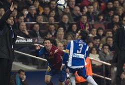 HLV Pochettino yêu cầu đặc biệt với PSG về thương vụ Messi