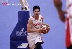 Kết quả giải vô địch bóng rổ quốc gia năm 2020: TP.HCM và PKKQ đoạt vé vào chung kết!