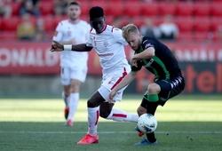 Nhận định Western United vs Adelaide United, 15h ngày 28/12, VĐQG Úc