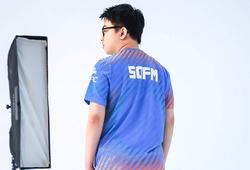 Áo đấu Suning mùa giải 2021 bị fan Trung Quốc chê xấu thậm tệ