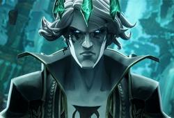 Vua Vô Danh Viego: Tướng mới LMHT sẽ ra mắt trước Tết Nguyên Đán 2021