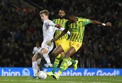 Nhận định, soi kèo West Brom vs Leeds, 1h ngày 30/12, Ngoại hạng Anh