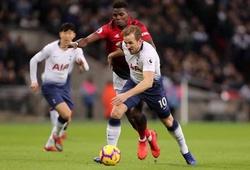 Nhận định, soi kèo Tottenham vs Fulham, 1h ngày 31/12, Ngoại hạng Anh