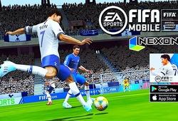 Cách tải FIFA Mobile Hàn Quốc và Nhật Bản mới nhất