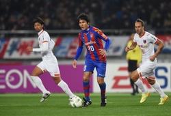 Nhận định Kawasaki Frontale vs Gamba Osaka, 12h40 ngày 01/01