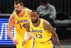 Huyền thoại Shaq mách nước cho LeBron James để vượt Kobe và Michael Jordan