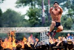 """Cuộc thi vượt chướng ngại vật siêu thể lực Spartan Race Vietnam lên lịch """"khoe 6 múi"""" năm 2021"""