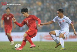 """U22 Việt Nam nhận """"lệnh"""" phải vô địch SEA Games 31"""