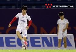 Cầu thủ Việt làm gì ngày Tết Dương lịch?